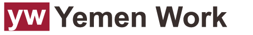 yemen-work-logo